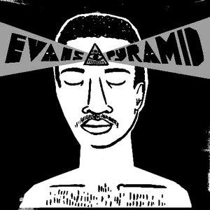Soul Train Week 12 - AOTW: Evans Pyramid 7/3/16