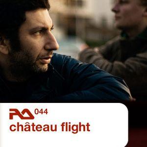 Château Flight - Resident Advisor 044