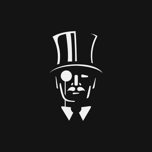 Carlos Yeren pres. Gentleman - Peru Raver radio Show