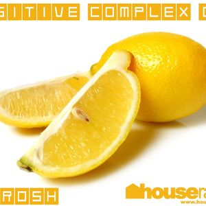 Positive Complex 054 @ www.houseradio.pl