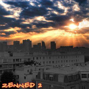 Zenned 2