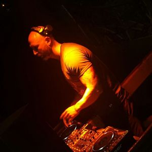 DJ S@M - Podcast #09