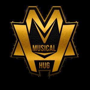 MUSICAL HUG 11