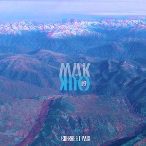 MAKKOUK #19