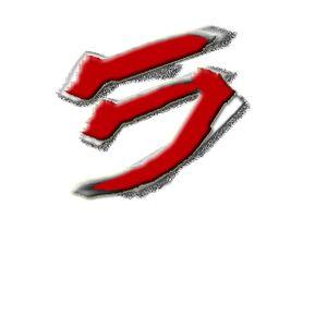MASS ZERO : INTERMIX PROJKT SET FOR ROUND 3
