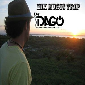 Mix Music Trip 001 Deep House mixed by DaGo.mp3
