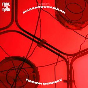 Fission Megamix Fademix004 Aug 2017
