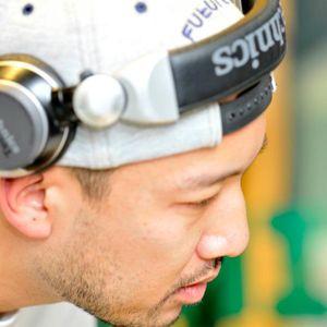 DJ MANABU VIDEO SET