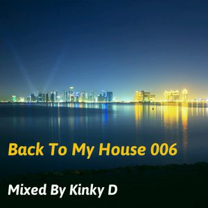 Back To My House 006
