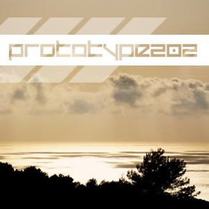 Fade to Black mix - Melodic Sessions by prototype202
