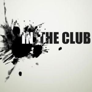 IN THE CLUB PODCAST 21/04/2012