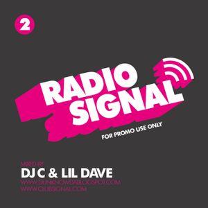Radio Signal Volume 02