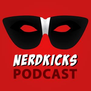 Episode 016: Mastermind, Nerd Style