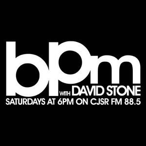 BPM on CJSR FM 88.5 - July 3, 2010