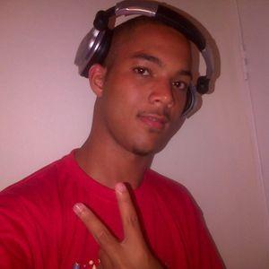 DJ Ice- Ultimix 1