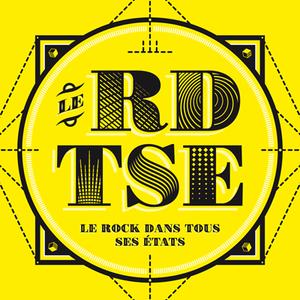 Emission FERAROCK - Le Rock Dans Tous Ses Etats 2016 # 1