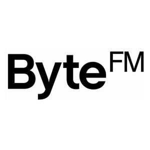 Sonic Router Records // Showcase Mix for Byte FM
