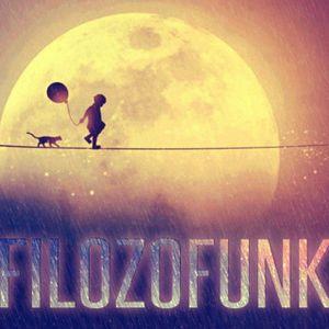 Kult FM - FilozoFunk 2014-04-06