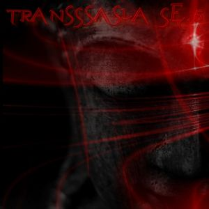 TransSsasla SE.5