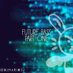 FUTURE BASS 2017 - 01