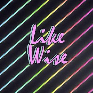 LikeWise Mixtape