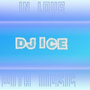 Dj Ice-Hit by Hit in the mix @ Radio Lorelay ed 3