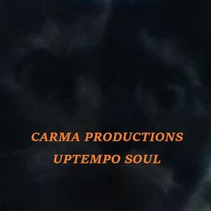 Mustard Radio - Uptempo Soul mix by Carma Productions