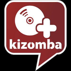 kizomba set2 part2