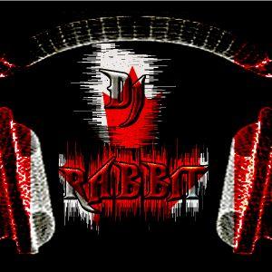 DJRabbit Vocal Trance Show