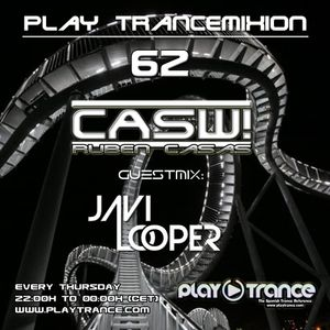 Play Trancemixion 062 by CASW!