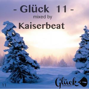 Glück 11 - Kaiserbeat