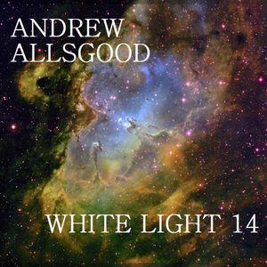 White Light 14 - Andrew Allsgood