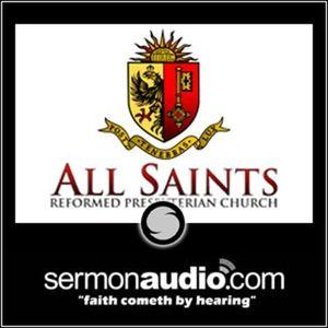 An Established Church