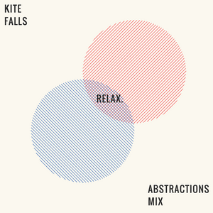 Abstractions Mix | Relax