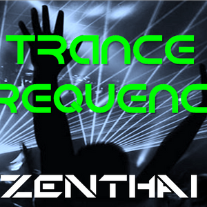 Trance Frequency 042