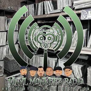 vmr 10-16-16 feat Juan Fernandez from Las Vegas Johnny Vibe, and DJ Woodstock