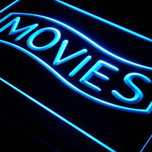 Radio ncn Movie Show