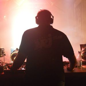 DJ.K(ay) - Frühlingsmix
