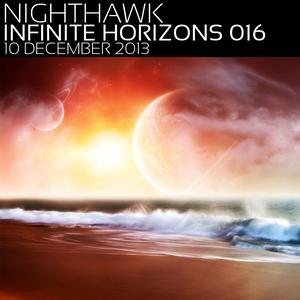 Infinite Horizons 016