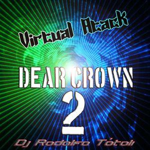 Dear Crown 2
