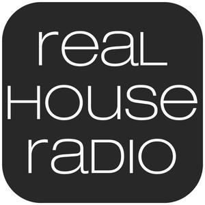RealHouseRadio w/Wm. Morrison 10-1-16