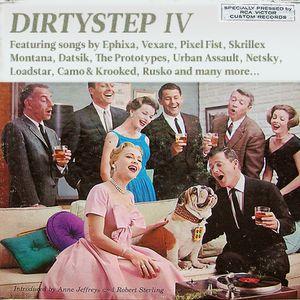 ThismeansWAR! - Dirtystep 4