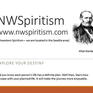 Why We Must Journey Through Multiple Lives - Spiritism with Brian Foster