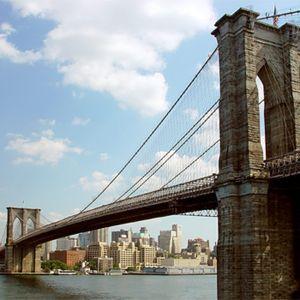 Episode 10-New York Edition