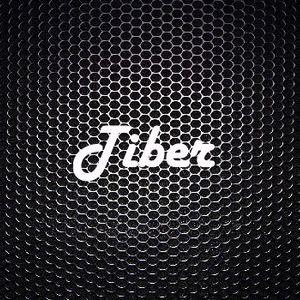Tiber @ RHR.FM #55 (25.08.14)
