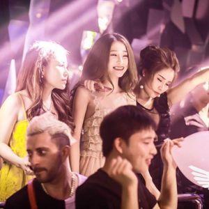 Mixtape#1 - Siêu Phẩm Số 1 Cô Lô Nhuê - Nam Myno Feat Bin Bơ Vơ