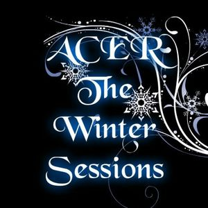 The Winter Sessions 01 Mixed By ACER
