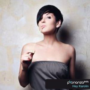 PhonanzaFM Apr 8th 2011 Hey Karolin (Promo)
