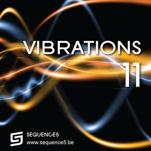 Vibrations 11