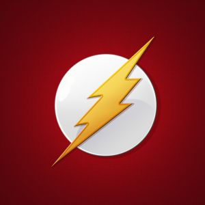 FLASH ! by ADRIEN FM